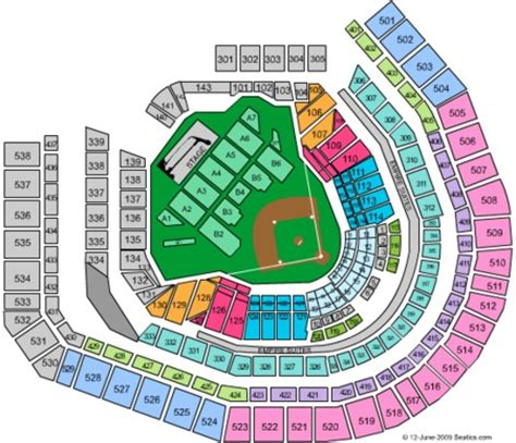citi field map citi field tickets citi field in flushing ny at gamestub
