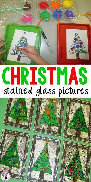 christmas gift drawing elementary school 78 images about projects on activities lesson plans and for