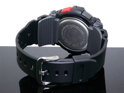 G Shock G7900 2 store closed