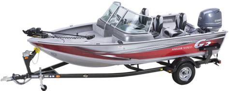 g3 boats lebanon mo phone number research 2015 g3 boats angler v172 f on iboats