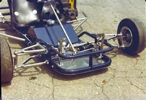 Car Shocks On Go Kart Image Result For Shifter Kart Suspension Go Kart