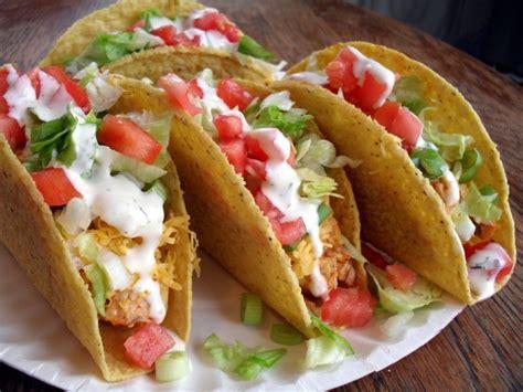 cucina etnica ricette facili cucina messicana 3 ricette in meno di 30 minuti the