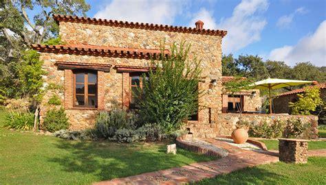 Cottage Spain by Charming Cottage De Aracena Andalucia Spain