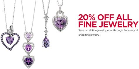 day jewelry sales jcpenney ditches quot fair and square quot pricing for sales