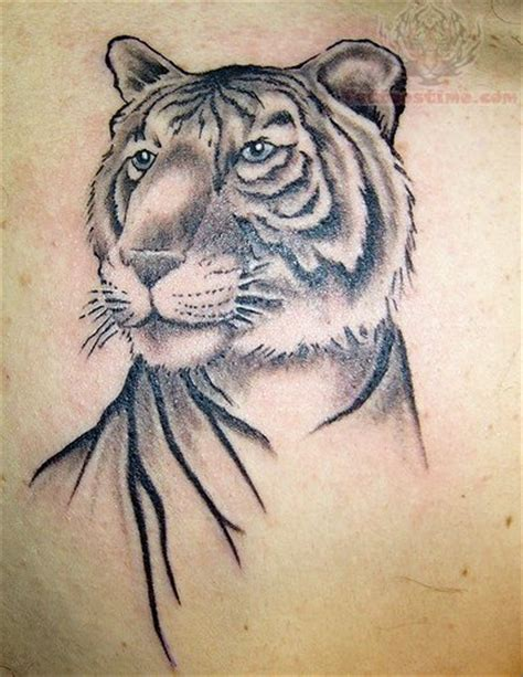 wild animal tattoo designs wildlife images designs
