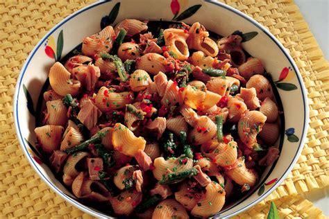 tavola fredda ricette pasta fredda 50 ricette da provare le ricette de la