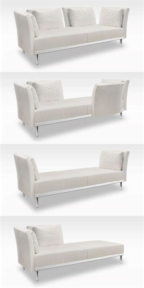 kamasutra couch 17 best images about riccardo beretta design on pinterest