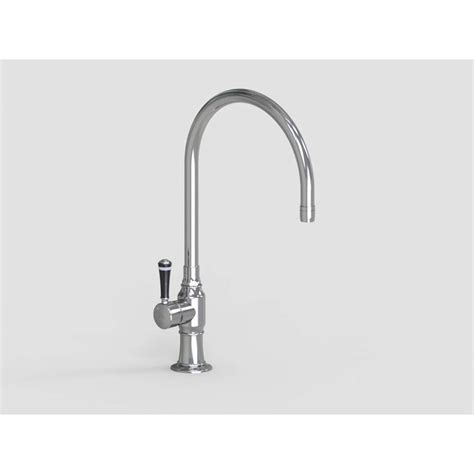 Faucets And Fixtures Orange by Jaclo 1075 Bc Pss At Faucets N Fixtures Decorative Plumbing Showroom None In A Decorative