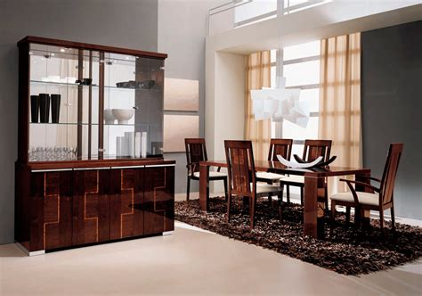 Dining Room Sets Made In Italy Pisa Dining Table By Alf Furniture Alf Dining Room Furniture