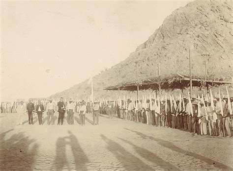 fotos antiguas usa fotos antiguas de mexico taringa