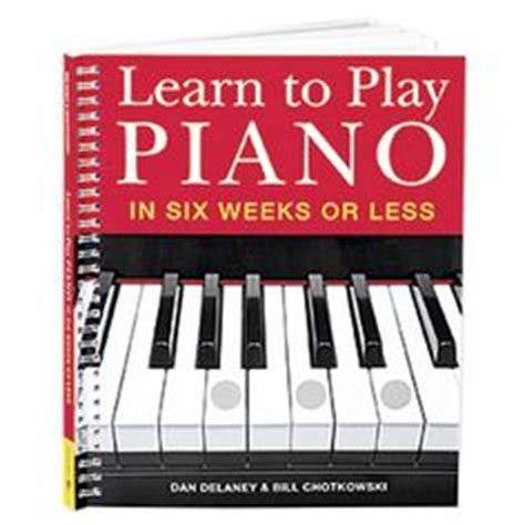 you at piano books piano books on plays the piano and
