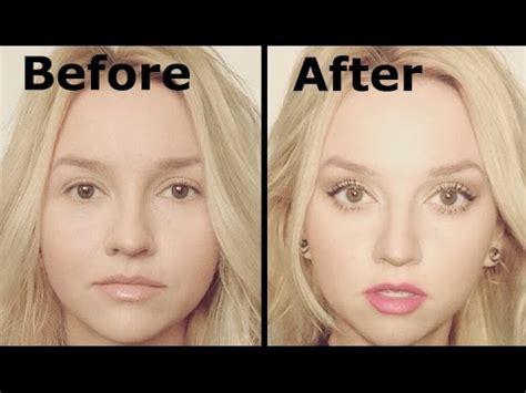 How To Make Your Look - how to make your look without overdoing it