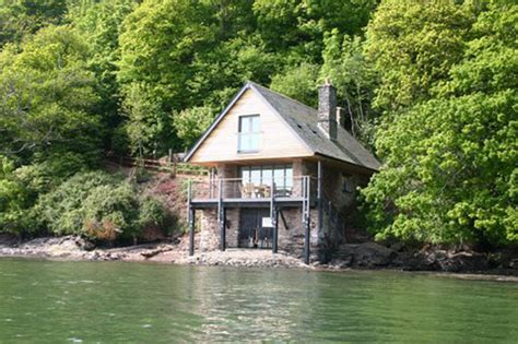 secluded cottages uk editor s picks ten secluded cottages by the sea aol
