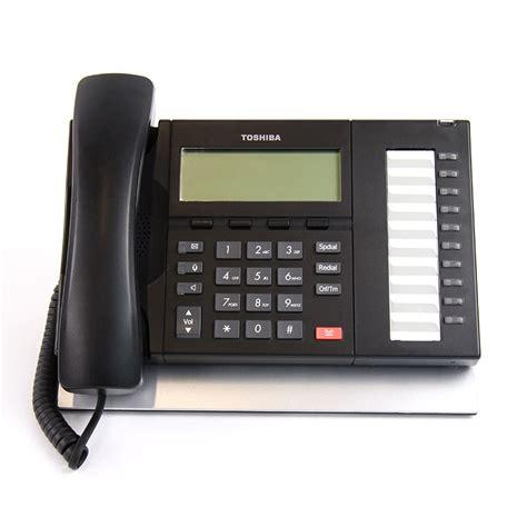 ip sd toshiba ip5132 sd ip phone