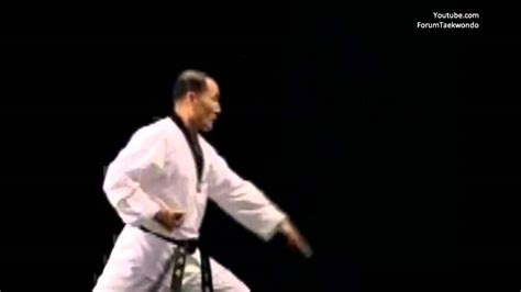 youtube taekwondo pattern 4 2 x poomsae koryo taekwondo pattern 1 dan youtube