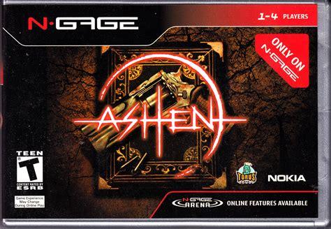 n gage full version games download n gage game covers