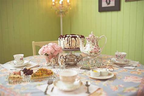 mad hatter tea room the mad hatter tea room anoka mn tea time mad hatters mad hatter tea and teas