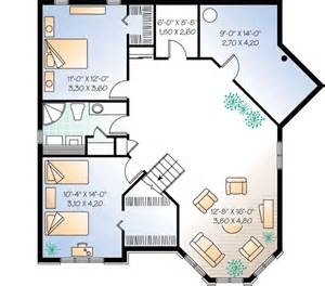 plans home floor affordable house plans for your budget small affordable house plans
