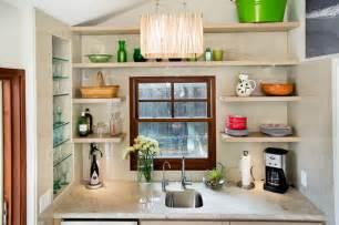 living room floating shelves wet bar with floating shelves 15 image wall shelves