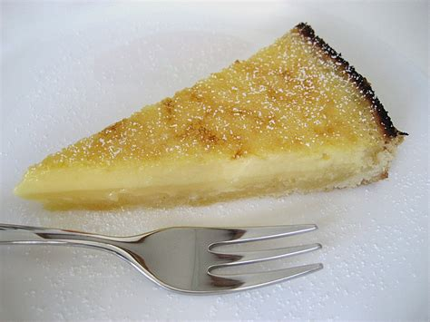 zitronen kuchen torta roll al limone motorcycle review and galleries