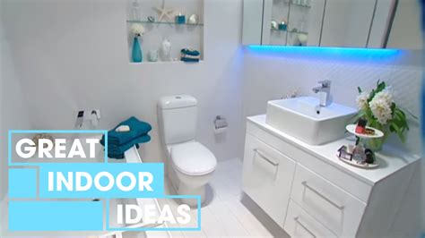 low cost bathroom updates low cost bathroom updates better homes and gardens mp3 6