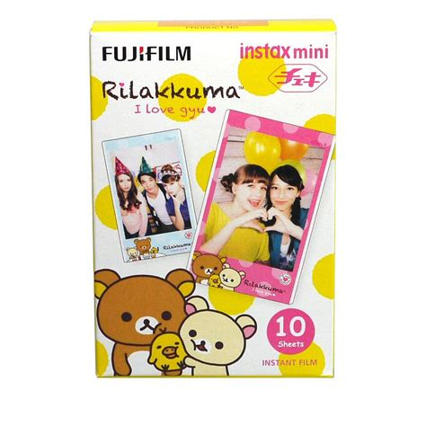 Mini Instax Rilakkuma Gyu 130 best polaroid cameras accessories images on newborn pictures baby
