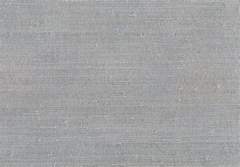 wallpaper grasscloth grey light grey grasscloth wallpaper 2017 grasscloth wallpaper