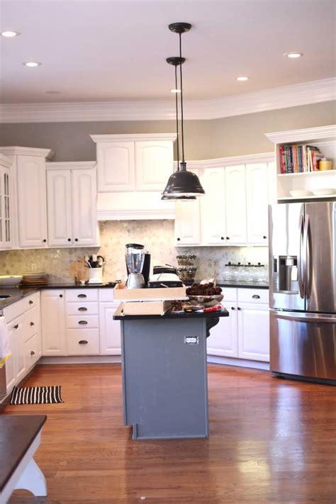 insl x cabinet coat reviews insl x cabinet coat spray avie home
