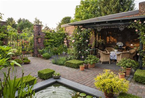 vorher nachher best reihenhausgarten vorher nachher images house design