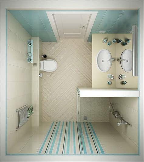 small bathroom layout designs 100 small bathroom designs ideas hative