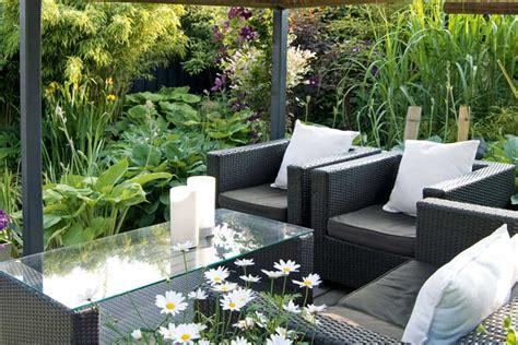plant   shady garden australian handyman magazine