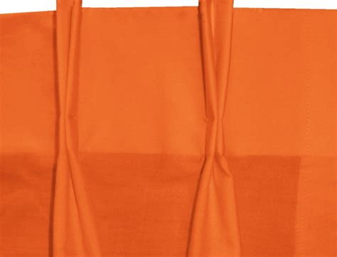orange cafe curtains solid orange or burnt orange pinch pleat cafe curtains