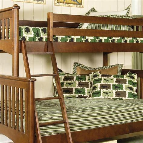 retro bunk beds retro bunk beds 28 images modus retro solid wood bed