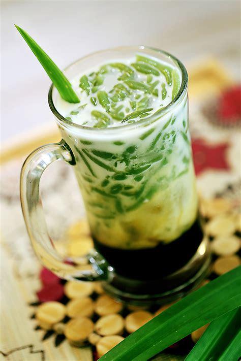 Air Hidrosol Daun Sirih Murni 500 Ml resep cendol 100 asli yang menyegarkan di siang hari