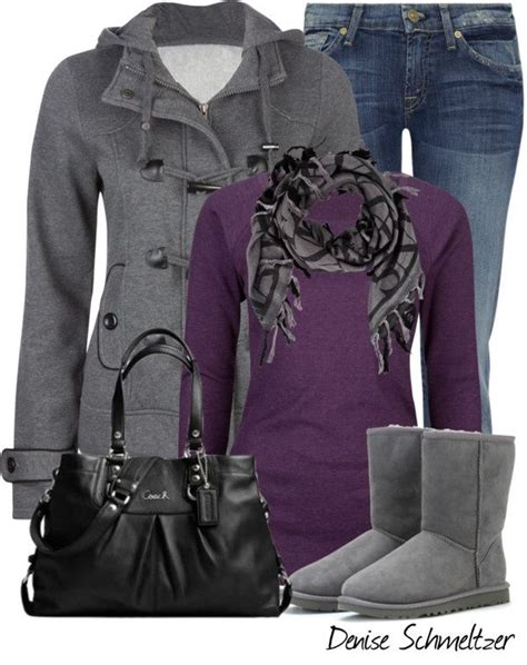 design clothes polyvore 21 polyvore outfit ideas for winter pretty designs