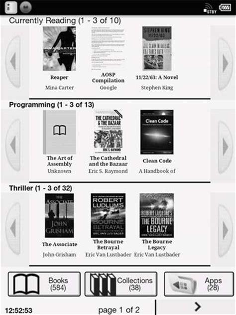consulta de manifiestos de ingreso sunat review ebooks cambiar la pantalla de inicio en el sony prs t1