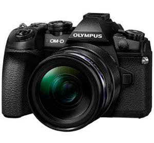 olympus om d e m1 best price olympus om d e m1 ii 12 40 lens black 16gb deal