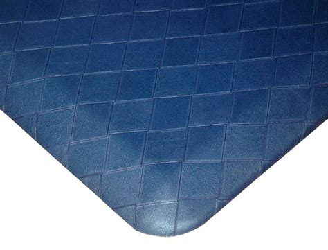 floor mats costco costco chair mat how to recover dining