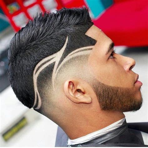 hairstyle design app 9 coolest haircut designs for guys in 2018 haircut