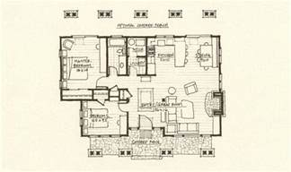 find floor plans rustic mountain cabin floorplans find house plans house