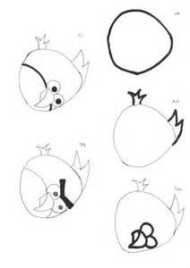 pin fargelegging av tegninger barn