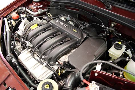 renault 4 engine motore renault type d wikiwand