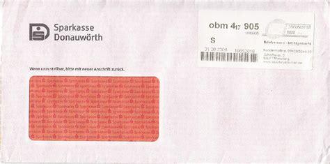 entschädigungseinrichtung deutscher banken gmbh philaseiten de briefe deutscher banken