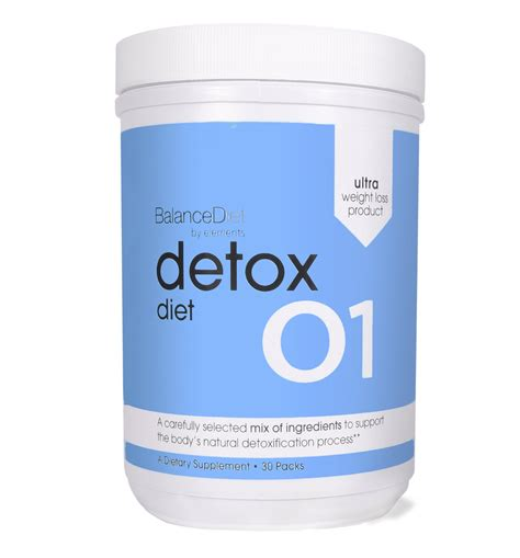 Balance Diet Detox balancediet carb blocker highly effective