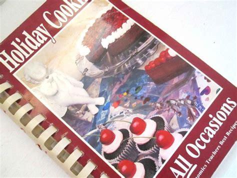 temptations christmas tree temptations tempt team