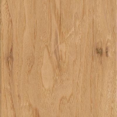 home decorators collection 48x72 maple 2 5 inch premium home decorators collection middlebury maple 12 mm thick x