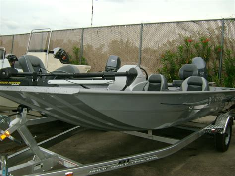 boats for sale in texas houston xpress xp7 boats for sale in houston texas