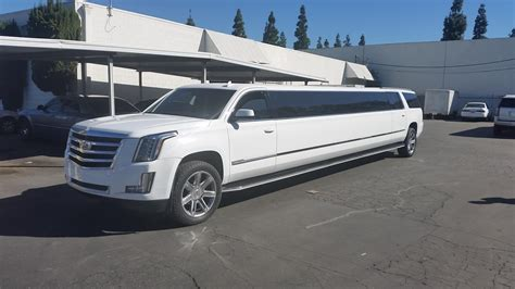 service nj nj limo rentals limo services for wedding autos post
