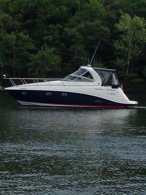 chris craft speed boats for sale the 25 best speed boats for sale ideas on pinterest