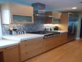 Kitchen Cabinet Laminate Veneer Bamboo Veneer Kitchen Cabinets Awesome House Best Bamboo Kitchen Cabinets